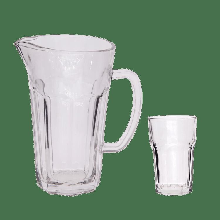 Set-jarro-y-vasos-Krea-tableados-6-unid-1-117487530