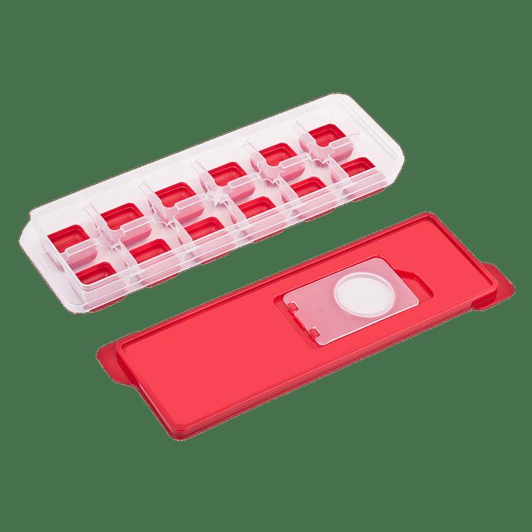 Cubetera-silicona-Krea-cuadrada-con-tapa-1-117487535