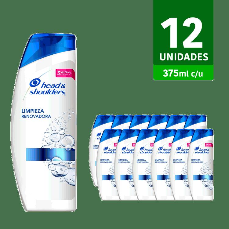 Caja-shampoo-Head---Shoulders-limpieza-renovadora-12-unid-374-ml-c-u-1-122321782