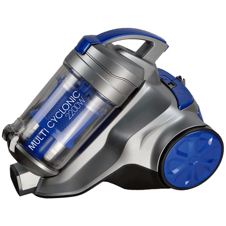 Aspiradora-Thorben-multicyclonic-1-120708844