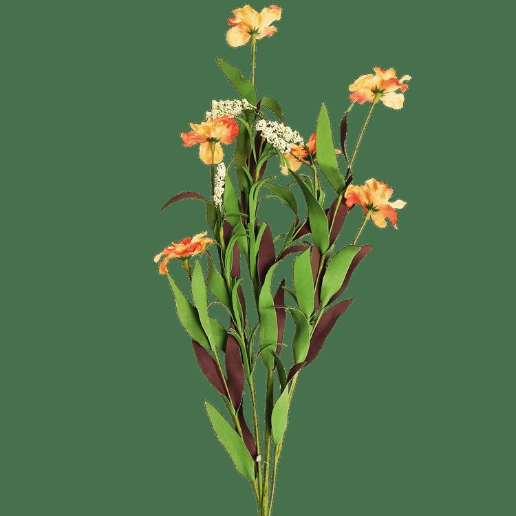 Flor-de-tallo-mediano-Krea-1-106573564