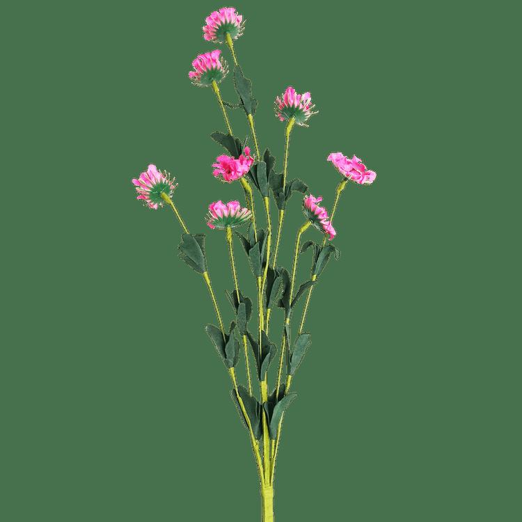 Flor-de-tallo-mediano-Krea--Flor-de-tallo-mediano-Krea-1-106573567