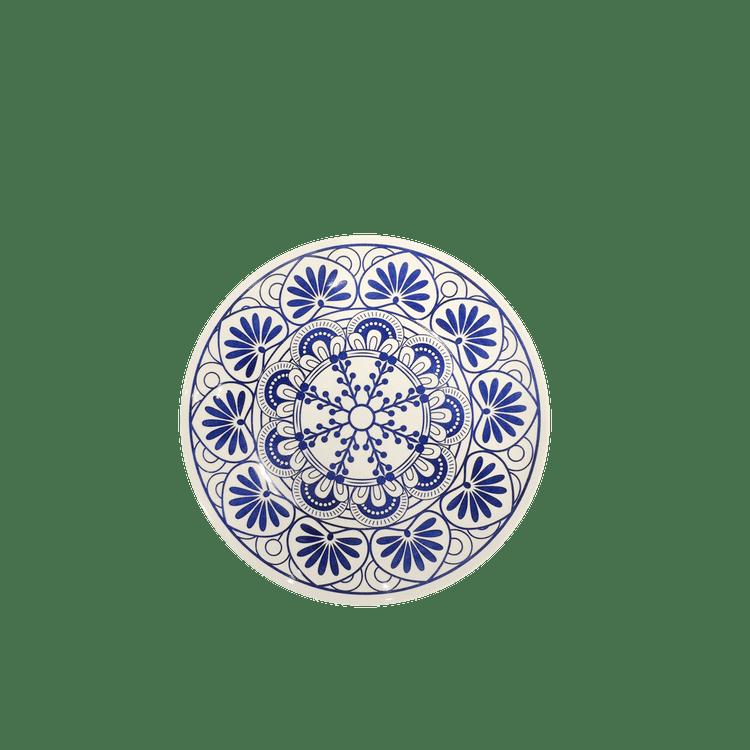 Plato-Krea-27-cm-Praga-1-117487493