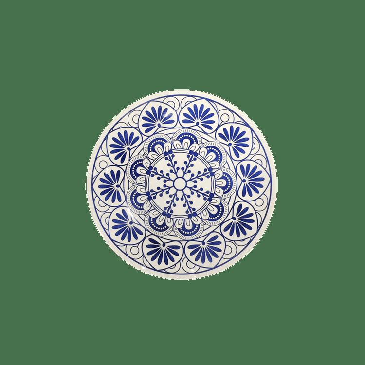 Plato-de-pan-Krea-Praga-1-117487494