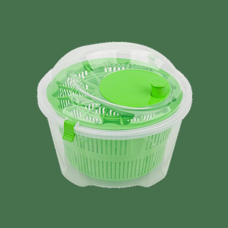 Centrifuga-verduras-Krea--44-L-1-121031624