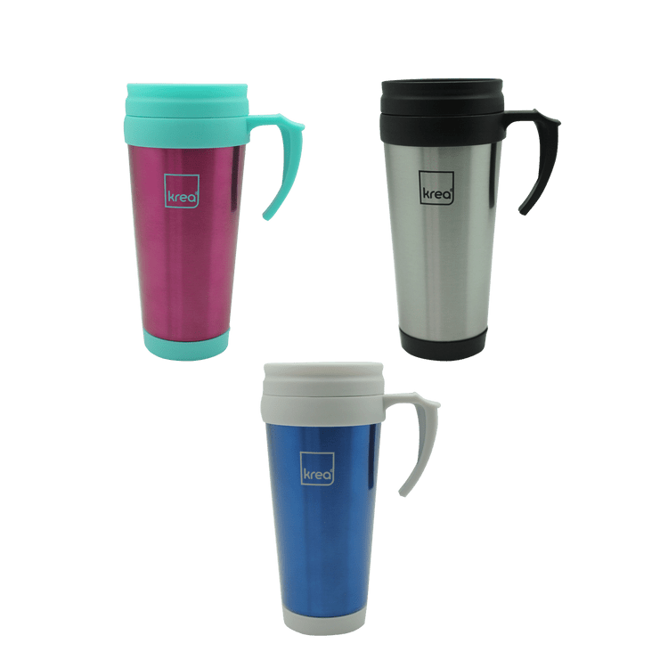 -Mug-termico-Krea-color-440-ml-Mug-termico-Krea-color-440-ml-1-121031647