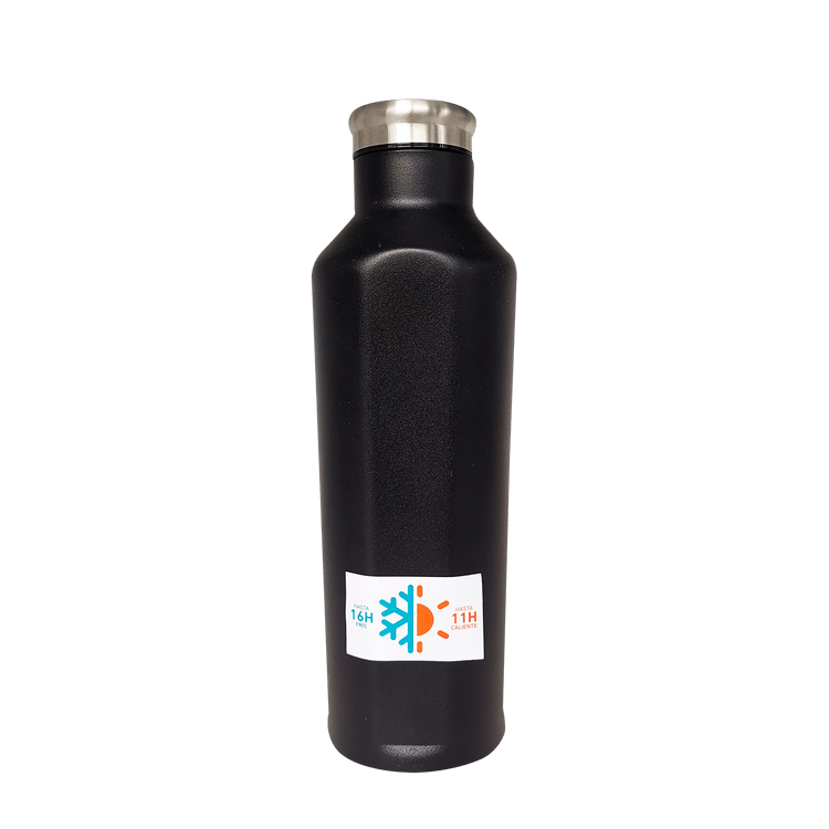 Botella-termo-acero-Krea-480-ml-1-121031653