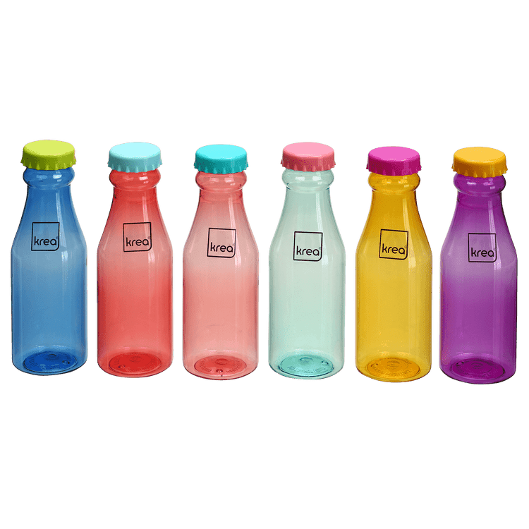 -Botella-Krea-con-tapa-color-500-ml-Botella-Krea-con-tapa-color-500-ml-1-121031643
