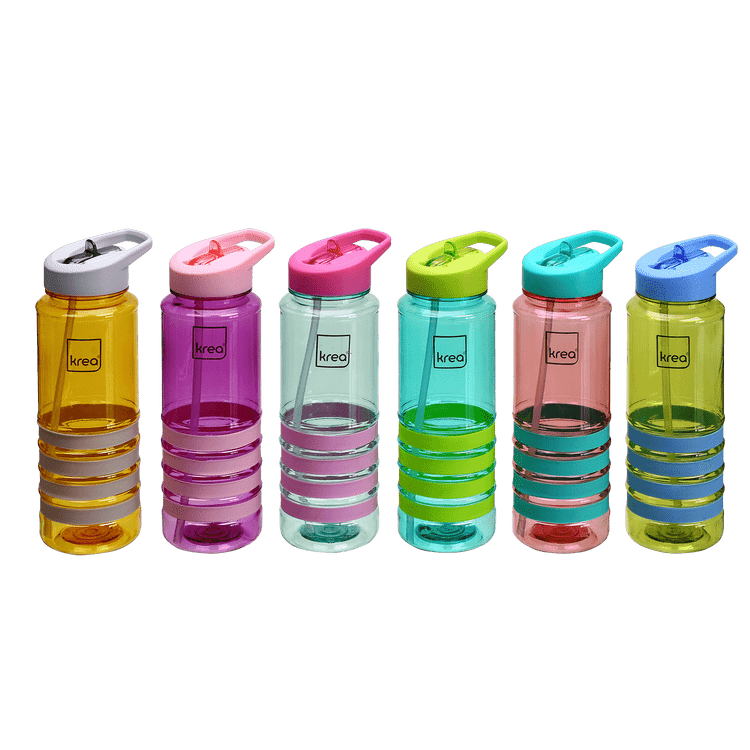 -Botella-basica-Krea-bandas-silicona-750-ml--Botella-basica-Krea-bandas-silicona-750-ml-1-121031635