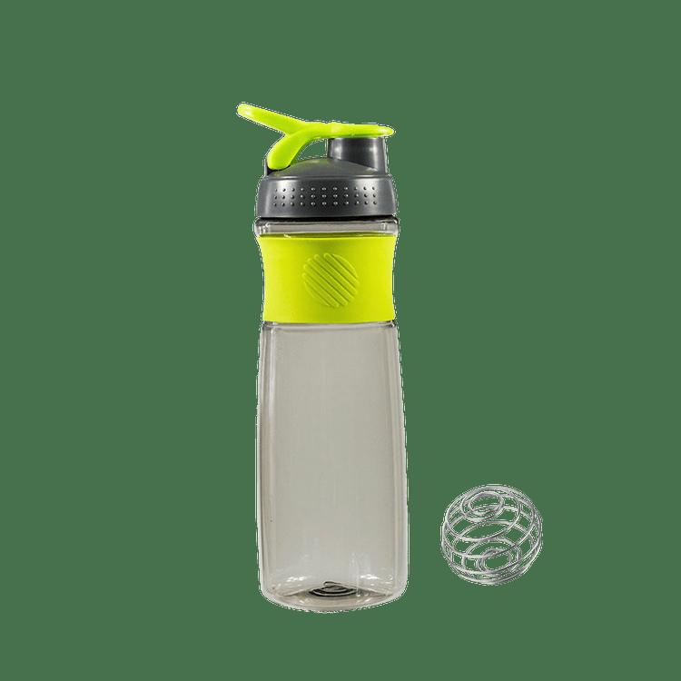 -Botella-shaker-Krea-1-L-Botella-shaker-Krea-1-L-1-121031638