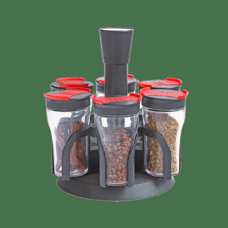Set-de-especieros-Krea-cocina-100-ml-1-117487466