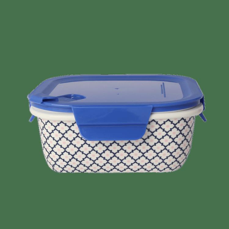 Contenedor-Krea-rectangular-ceramica-600-ml-1-121031632