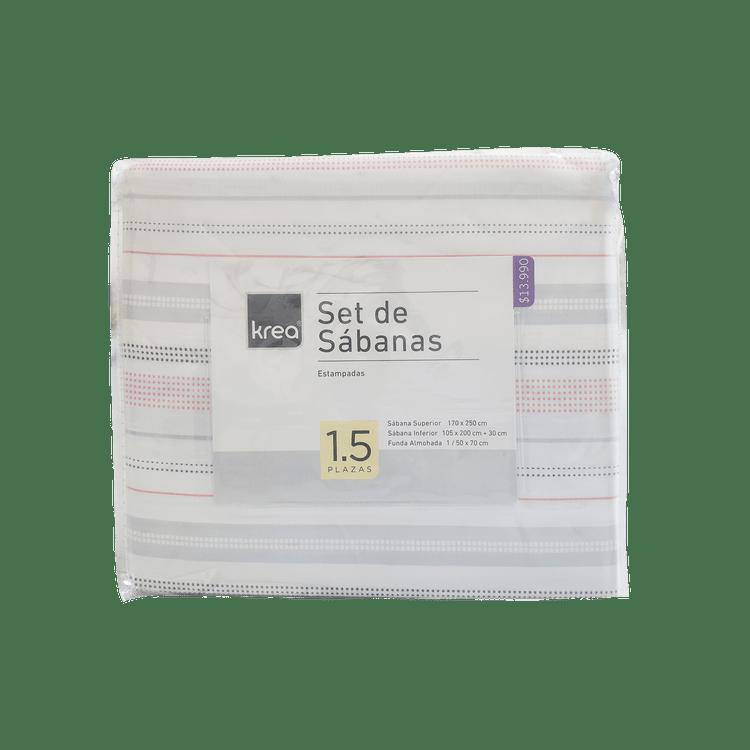 Sabana-microfibra-Krea-estampada--15-plazas-1-117487865