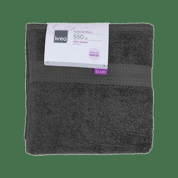 Toalla-de-mano-Krea-gris-50x70-cm-1-117488033