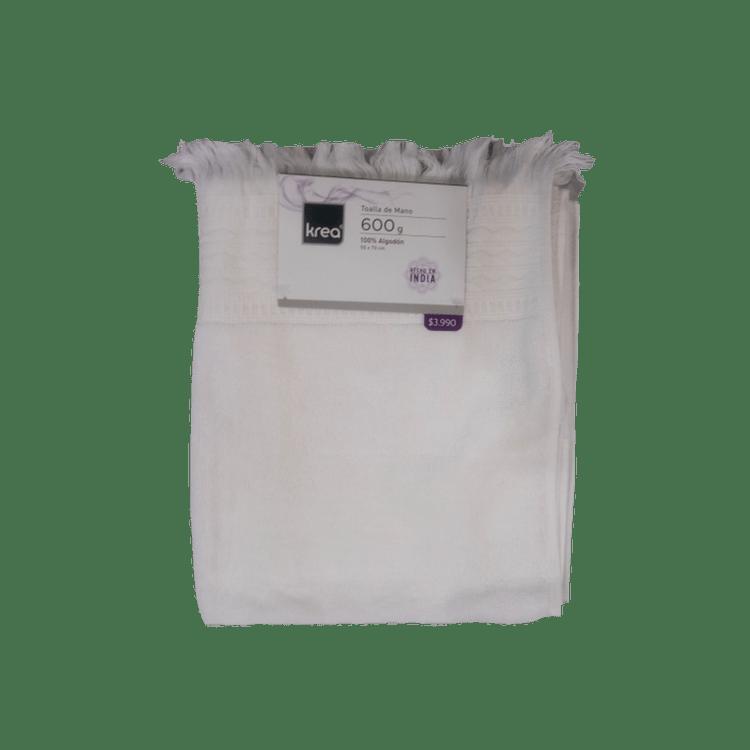 Toalla-de-mano-Krea-ecru-50x70-cm-1-117488088