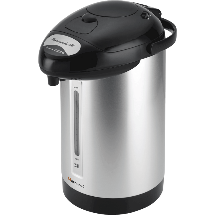 Hervidor-Marmicoc-modelo-MA6700-silver-28-L-1-122321829
