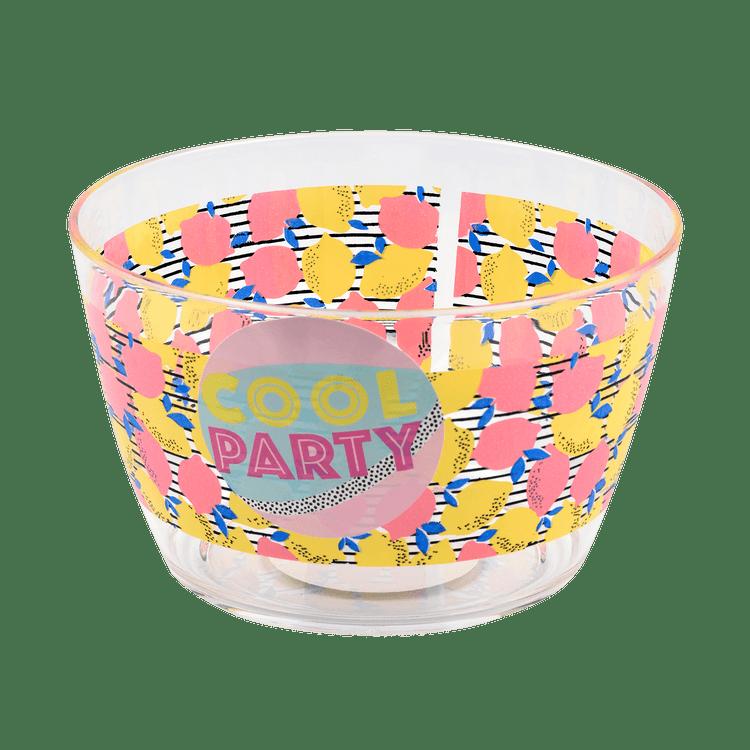 Bowl-Krea-print-1-117487706