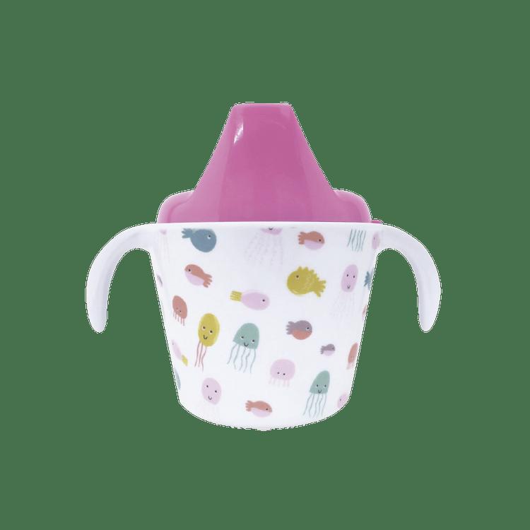 Vaso-melamina-Krea-tomatodo-marina-girl-1-117488000