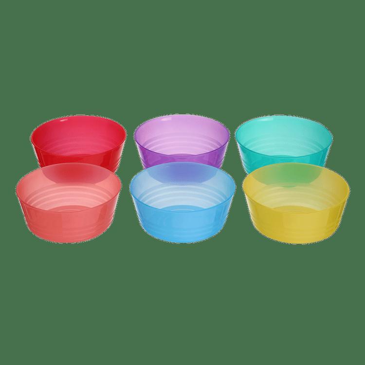 Set-de-bowls-plasticos-Krea-infantil-6-unid-1-117488010