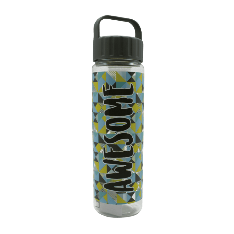 Botella-Krea-awesome-650-ml-1-117488004