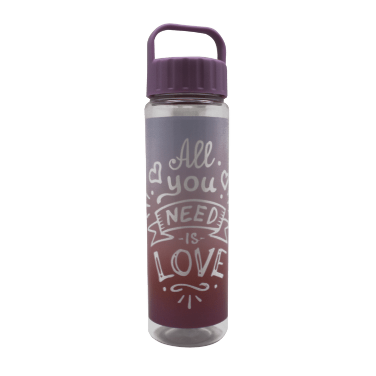 Botella-Krea-love-650-ml-1-117488003
