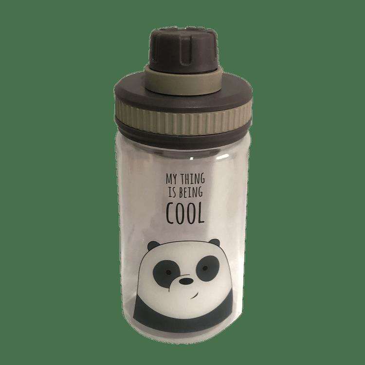 Botella-Krea-Tritan-400-ml-1-117487995