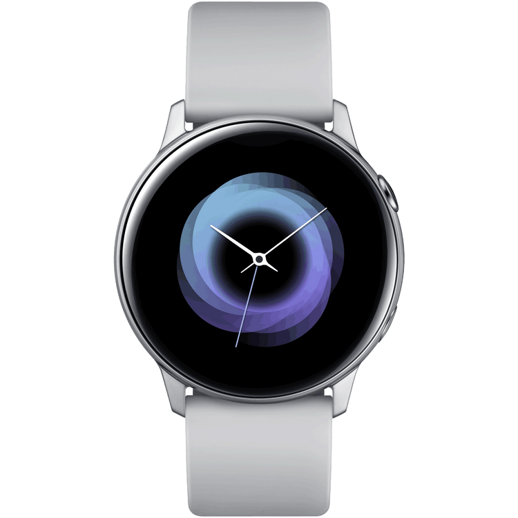 Smartwatch-Samsung-galaxy-active-plata-1-120708907