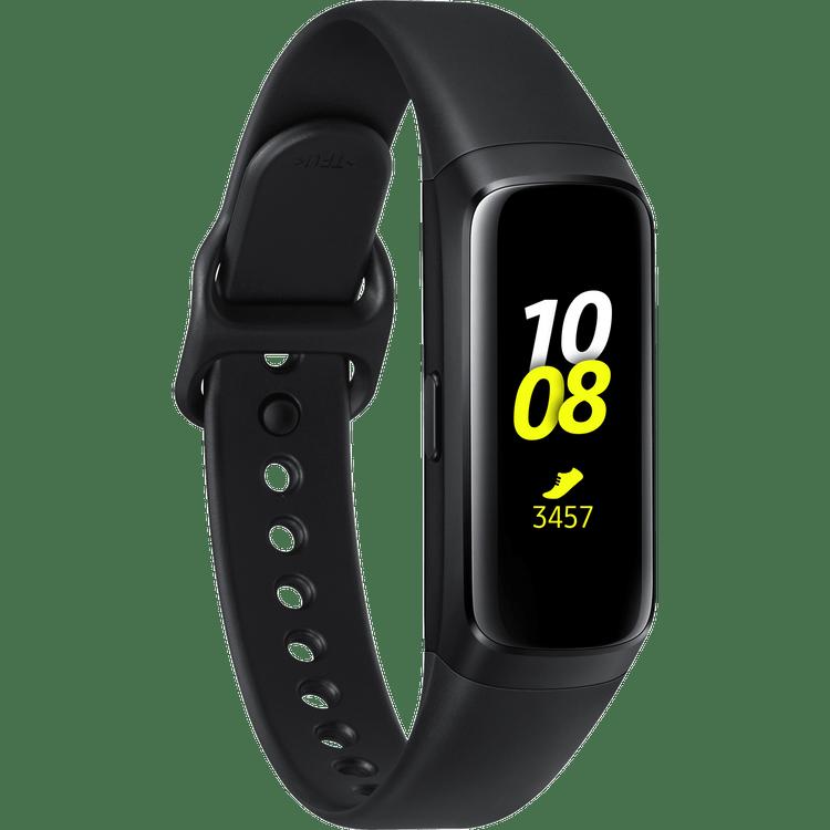 Smartwatch-Samsung-galaxy-fit-negro-1-120708909
