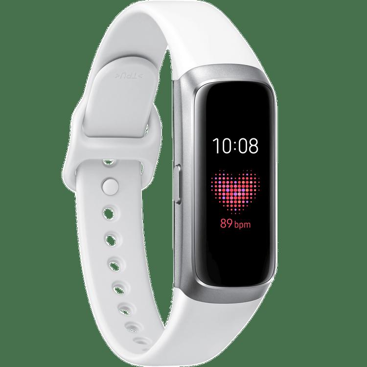 Smartwatch-Samsung-galaxy-fit-plata-1-120708910