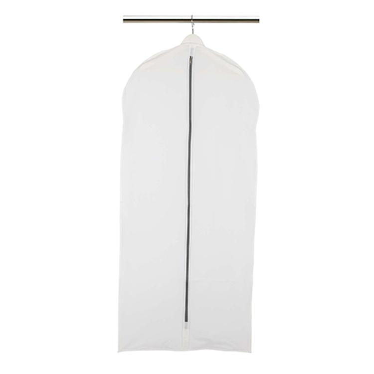 Funda-traje-transparente-Krea-60z135-cm-1-70283987