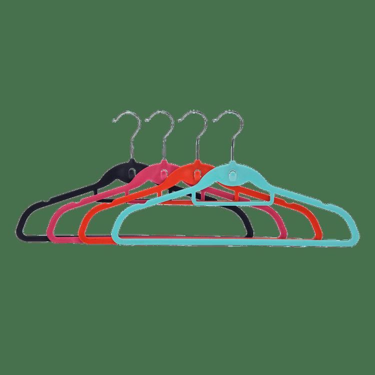 Set-3-colgadores-Krea-terciopelo-1-106573537