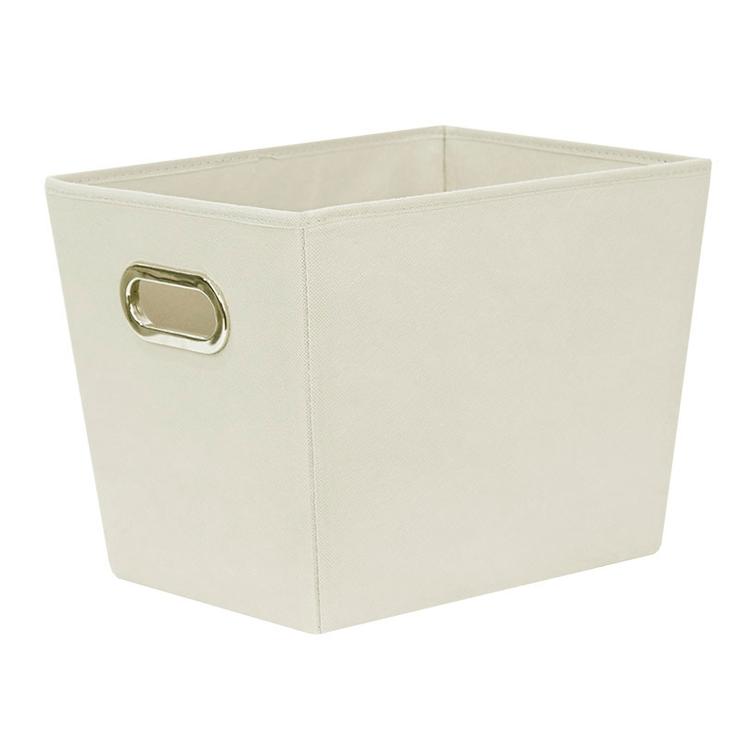 Caja-color-Krea-asa-L-1-106573542
