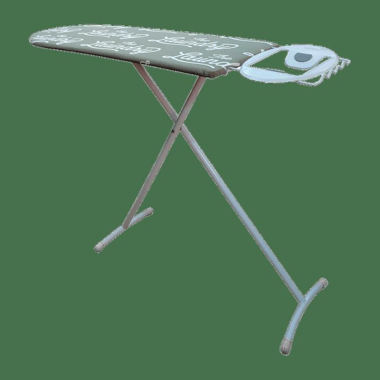 Tabla-de-planchar-Krea-madera-1-106573552