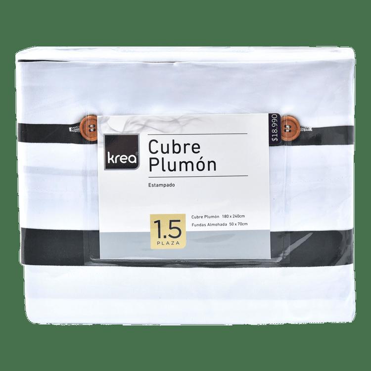 Cubreplumon-Krea-estampado-vertical--15-plazas-1-117487915