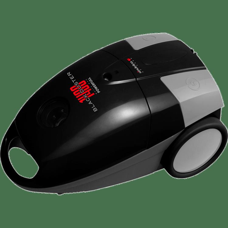 Aspiradora-Sinelen-modelo-AP2400--Aspiradora-Sinelen-modelo-AP2400-1-120708828