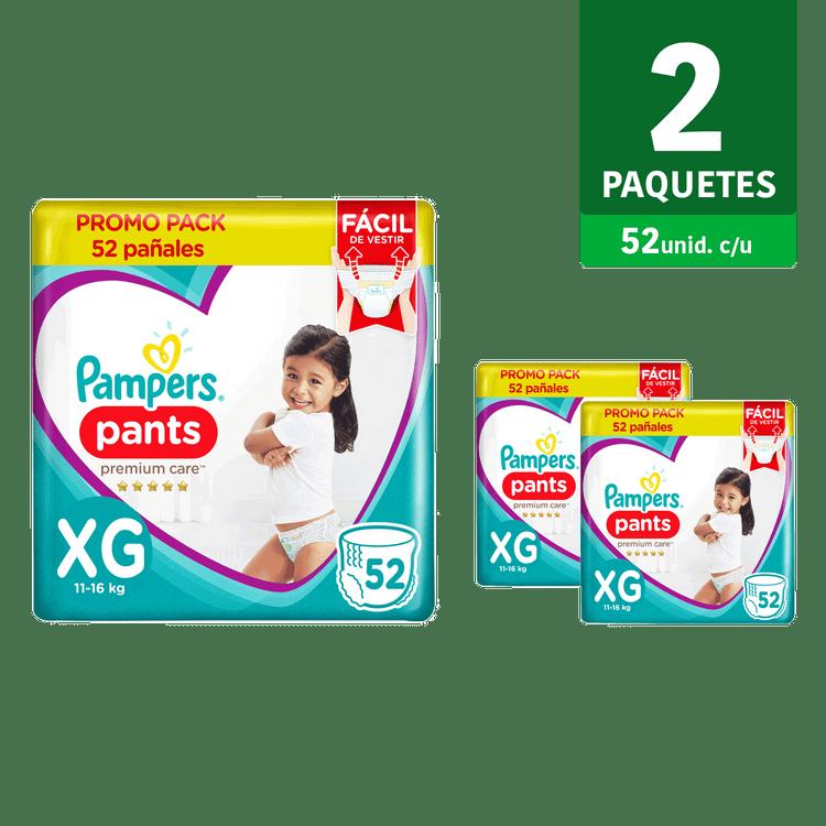 Pack-pañal-Pampers-Premium-Care-Pants-XG-104-pañales-1-87734030