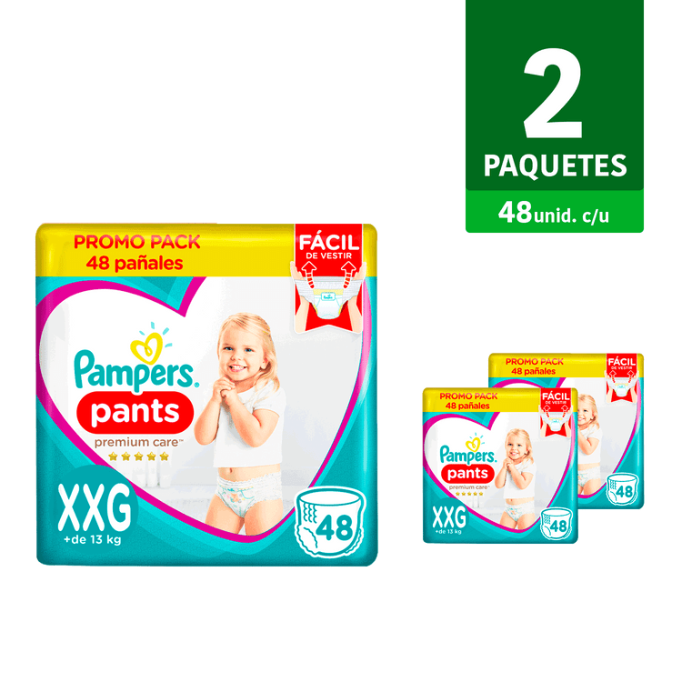 Pack-pañal-Pampers-Premium-Care-Pants-XXG-96-pañales-1-87734031