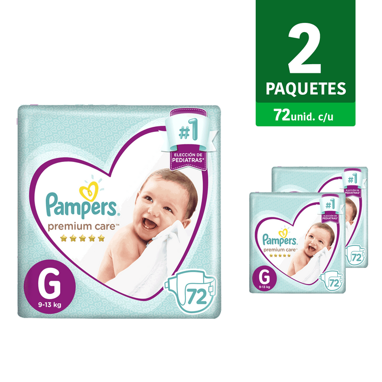 Pack-pañal-Pampers-Premium-Care-G-144-pañales-1-87734033