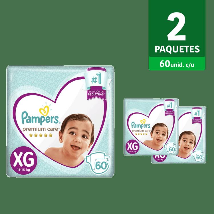 Pack-pañal-Pampers-Premium-Care-XG-120-pañales-1-87734034