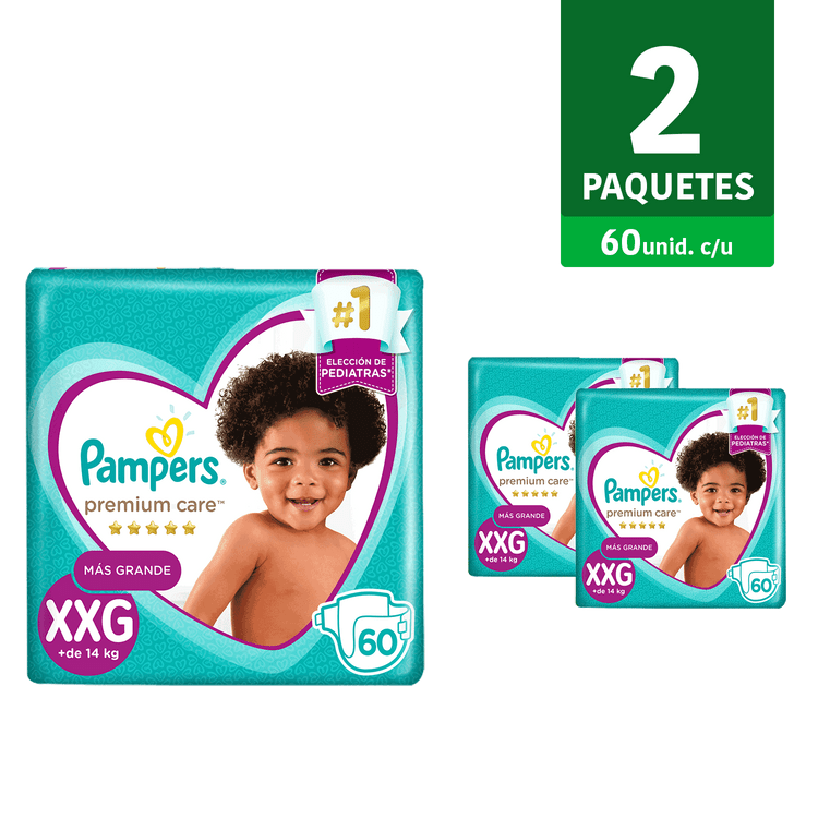 Pack-pañal-Pampers-Premium-Care-XXG-120-pañales-1-87734035