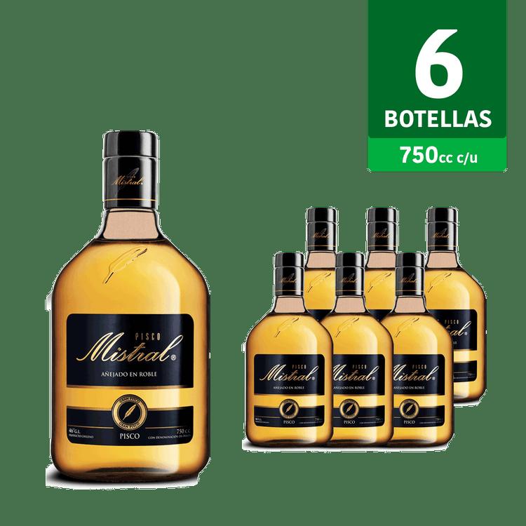 Caja-pisco-Mistral-46°-6-botellas-750-cc-c-u-1-109459944