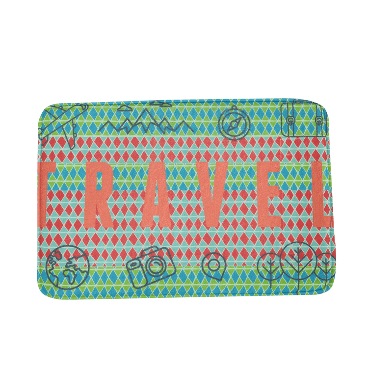 Piso-de-baño-Krea-memory-foam-teen-travel-1-117487935