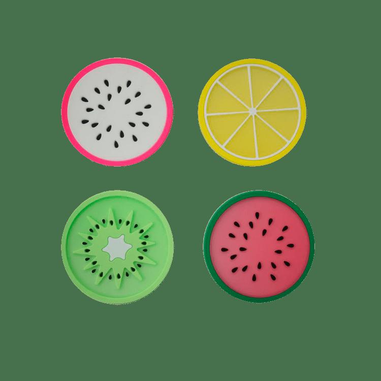 Set-de-posavasos-Krea-frutas-4-unid-1-117487701