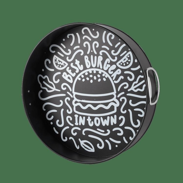 Bandeja-de-laton-para-hamburguesas-Krea-1-117487700