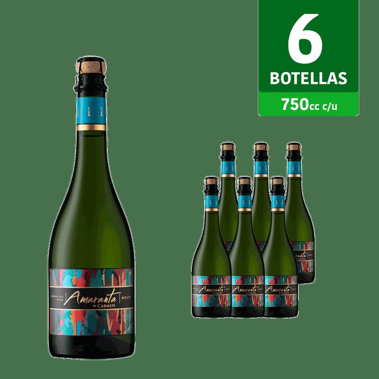 Caja-espumante-Amaranta-brut-13°-6-botellas-750-cc-c-u-1-47474279