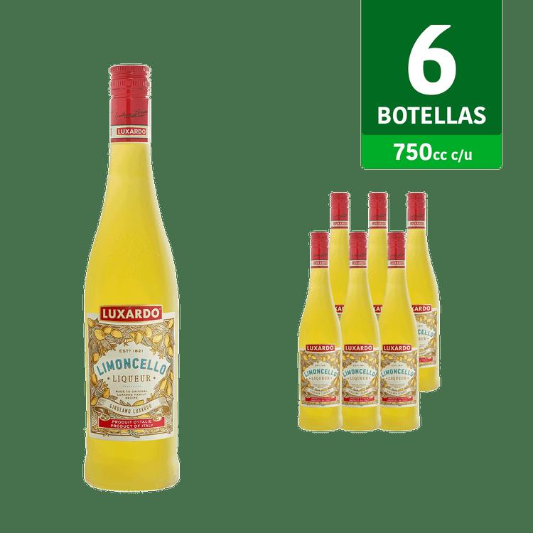 Caja-licor-Limoncello-Luxardo-27°-6-botellas-750-cc-c-u-1-109460022