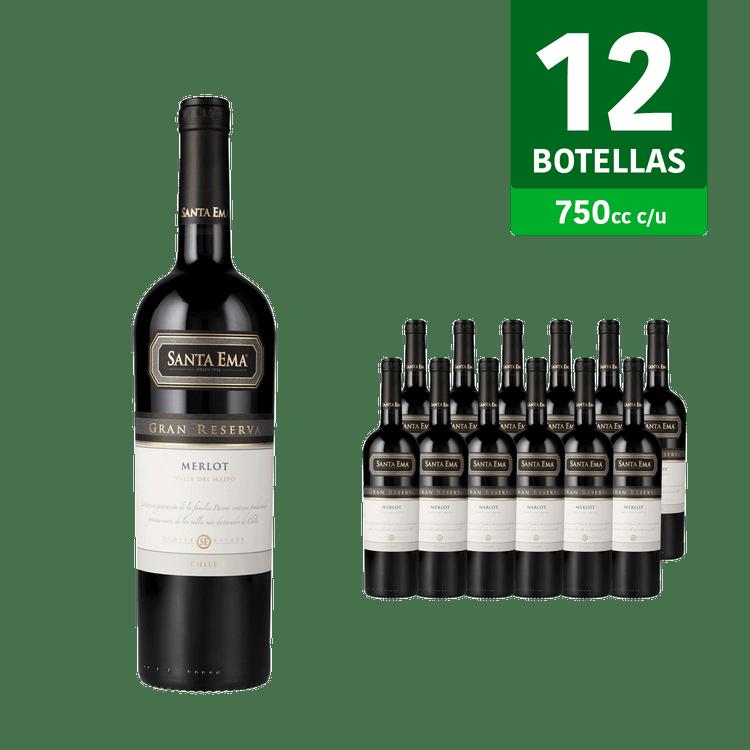 Caja-vino-Santa-Ema-reserva-merlot-14°-12-botellas-750-cc-c-u-1-109459993