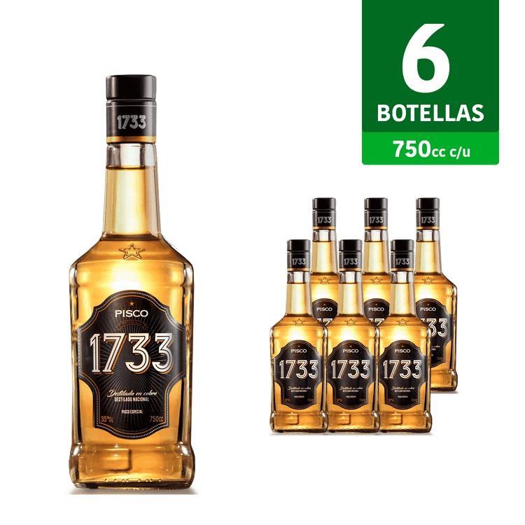 Caja-pisco-especial-1773-35°-6-botellas-750-cc-c-u-1-109459997