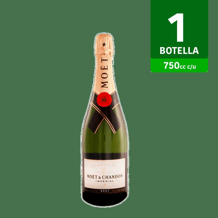 Champagne-Moet-Chandon-brut-750-cc--Champagne-Moet-Chandon-brut-750-cc-1-109460018