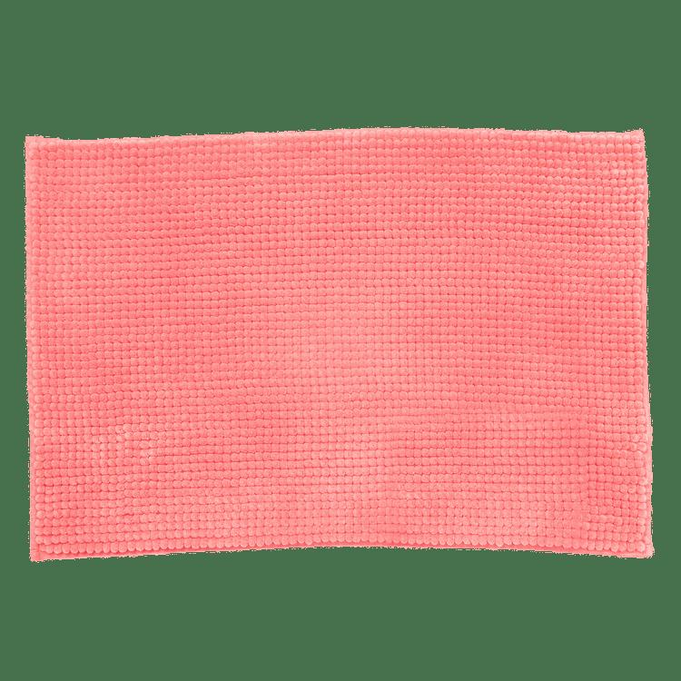 Piso-de-baño-de-microfibra-Krea-Shaggy-40x60-cm-rosado-1-117488151